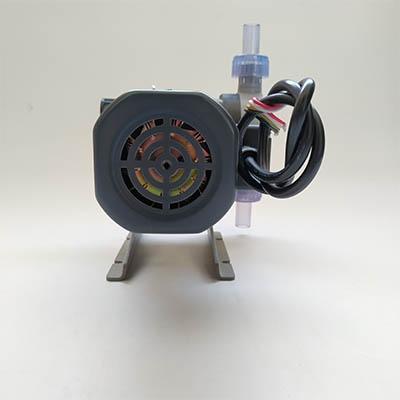 机械加药泵