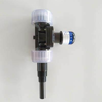 BYF-VC08 ( 5x8)