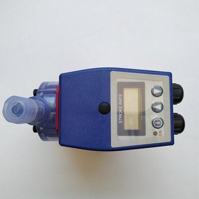 EN-B20VC-W1