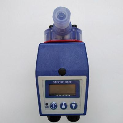 ED-B20VC-W1